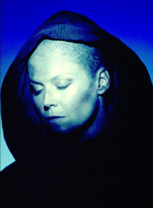 Still of Sigourney Weaver in Alien³ (1992)
