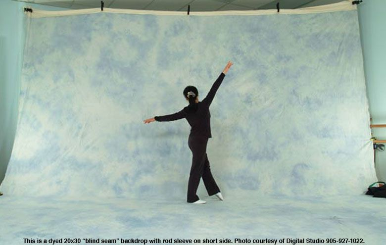 Photography Backdrops Solution For Large 20x30 Sizes Large Photography Backdrops Photography Backdrops