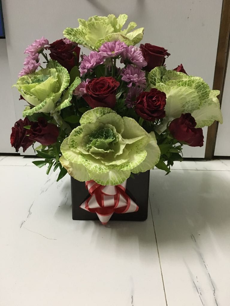 1st Year Anniversary Celebration Order Flowers Today And Get 20