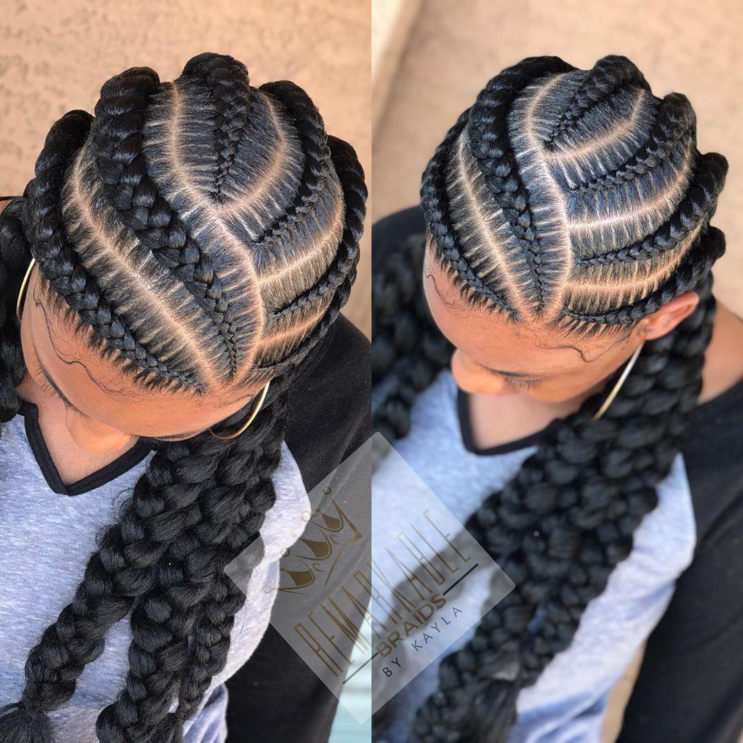 Shakala Jordan Hairstylist On Instagram 6 Stitch Bohemian
