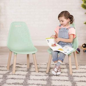 Top 15 Best Toddler Chairs For Your Kids In 2020 Updated In 2020 Toddler Chair Kids Furniture Sets Kids Chairs