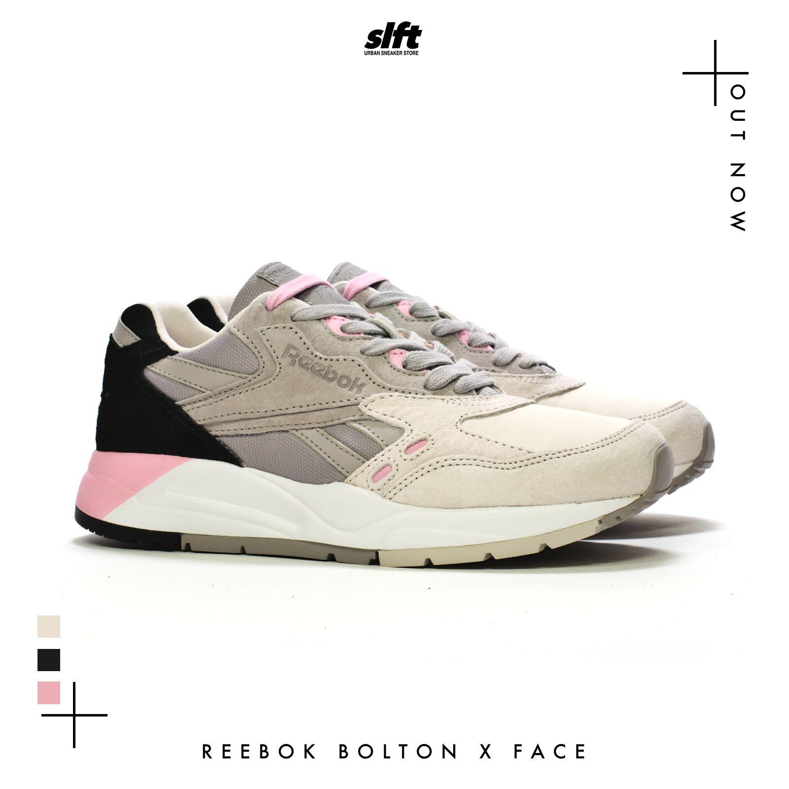 Nike Schuhe Größe 34 online   Deine neuen Lieblings Nikes