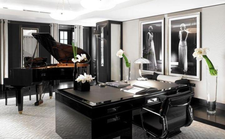 Grosvenor House Luxury Apartments London Home London Apartment