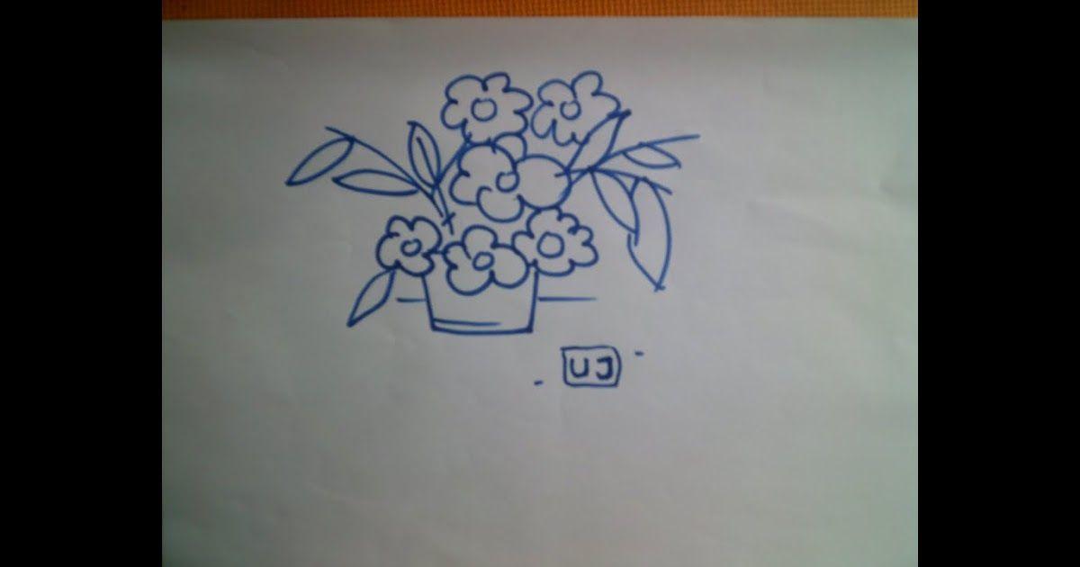 Paling Populer 23 Gambar Bunga 3 Dimensi Yang Mudah Sketsa Bunga Mawar Gambar Flora Yang Mudah Gambar Sketsa Mudah Gambar Bunga Yan Gambar Bunga Bunga Gambar