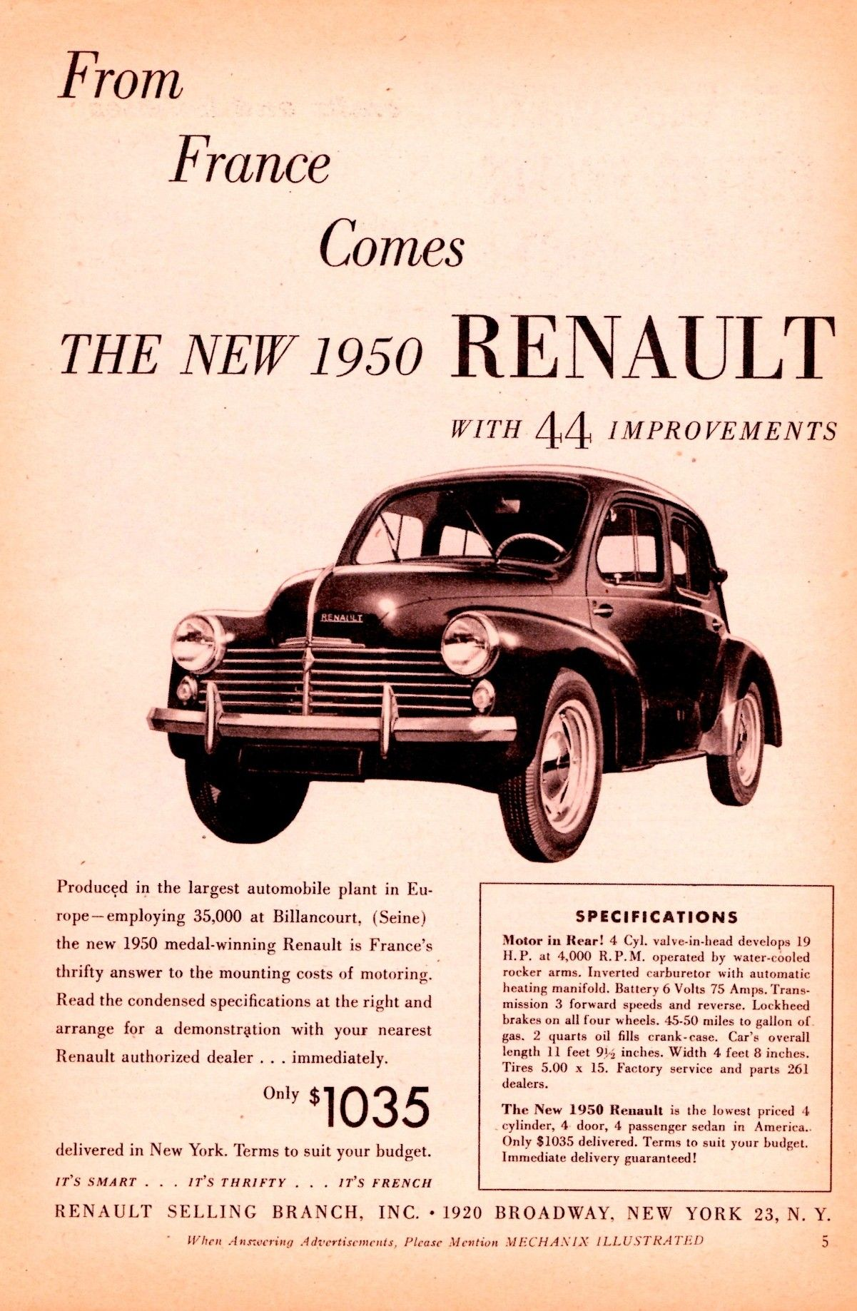 Renault 4CV great price | My 4CV Renault | Pinterest | Cars and Vehicle