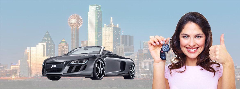 For More Information Click Here Http Www Autolocksmithsydney Com Au Locksmith Toy Car Locksmith Services