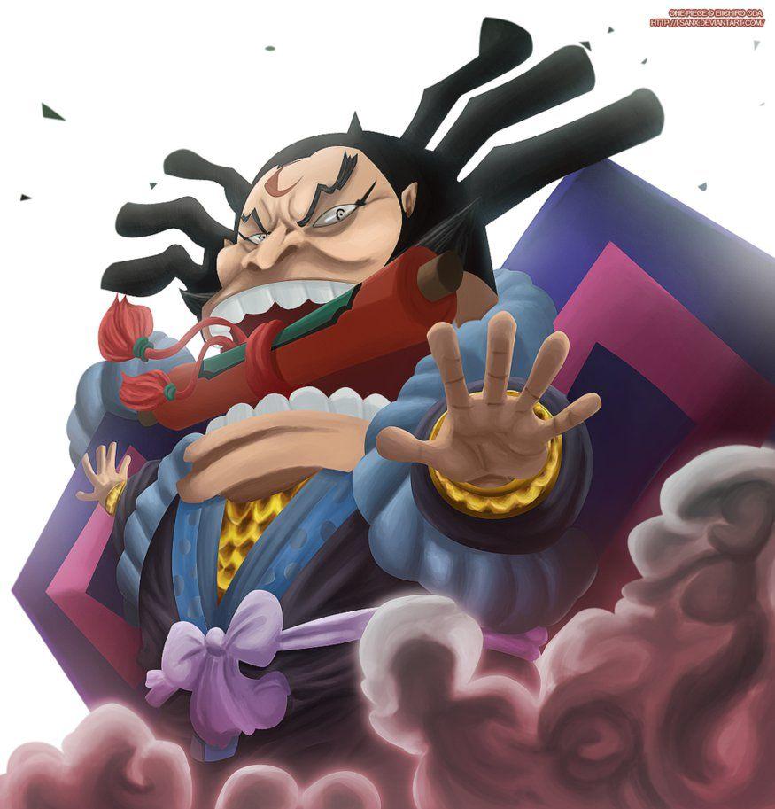 kiri no raizo the true ninja by i sanx deviantart com on deviantart one piece manga one piece chapter one piece
