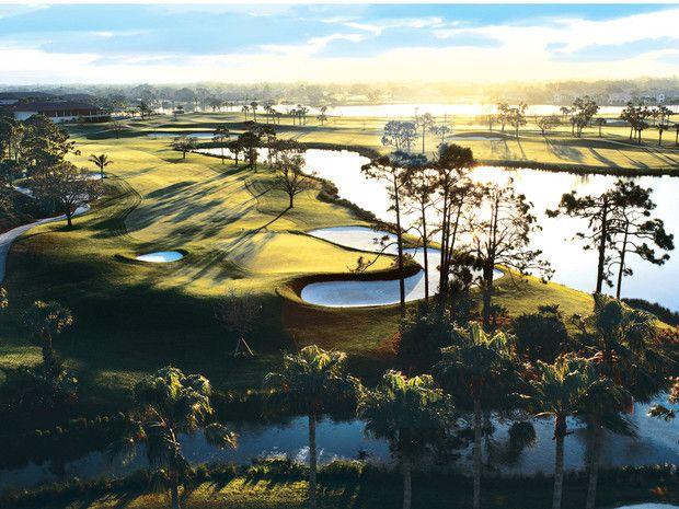 Eau Palm Beach Resort & Spa, Palm Beach, Florida - Resort