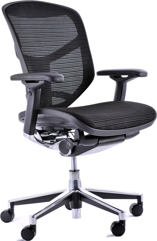 Orthopädische Bürostühle Rückenschmerzen   Schreibtisch   Pinterest ...