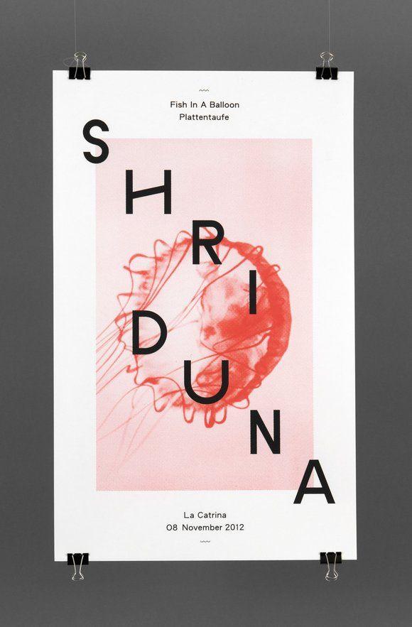 Shriduna