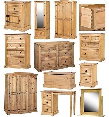 Best Http Bask Yt R2L5V Corona Ottoman Bedside Cabinet 640 x 480