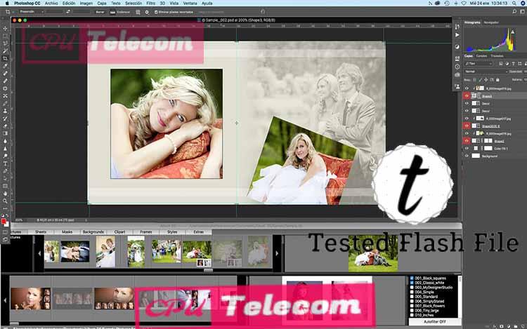 Album Ds Free Download 2019 For Windows Best Software Photo Album Design Indian Wedding Album Design Wedding Album Design
