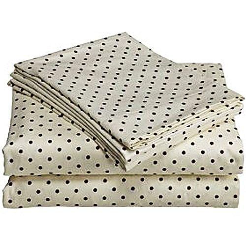 Charmant Bed Sheets Polka Dots   Google Search