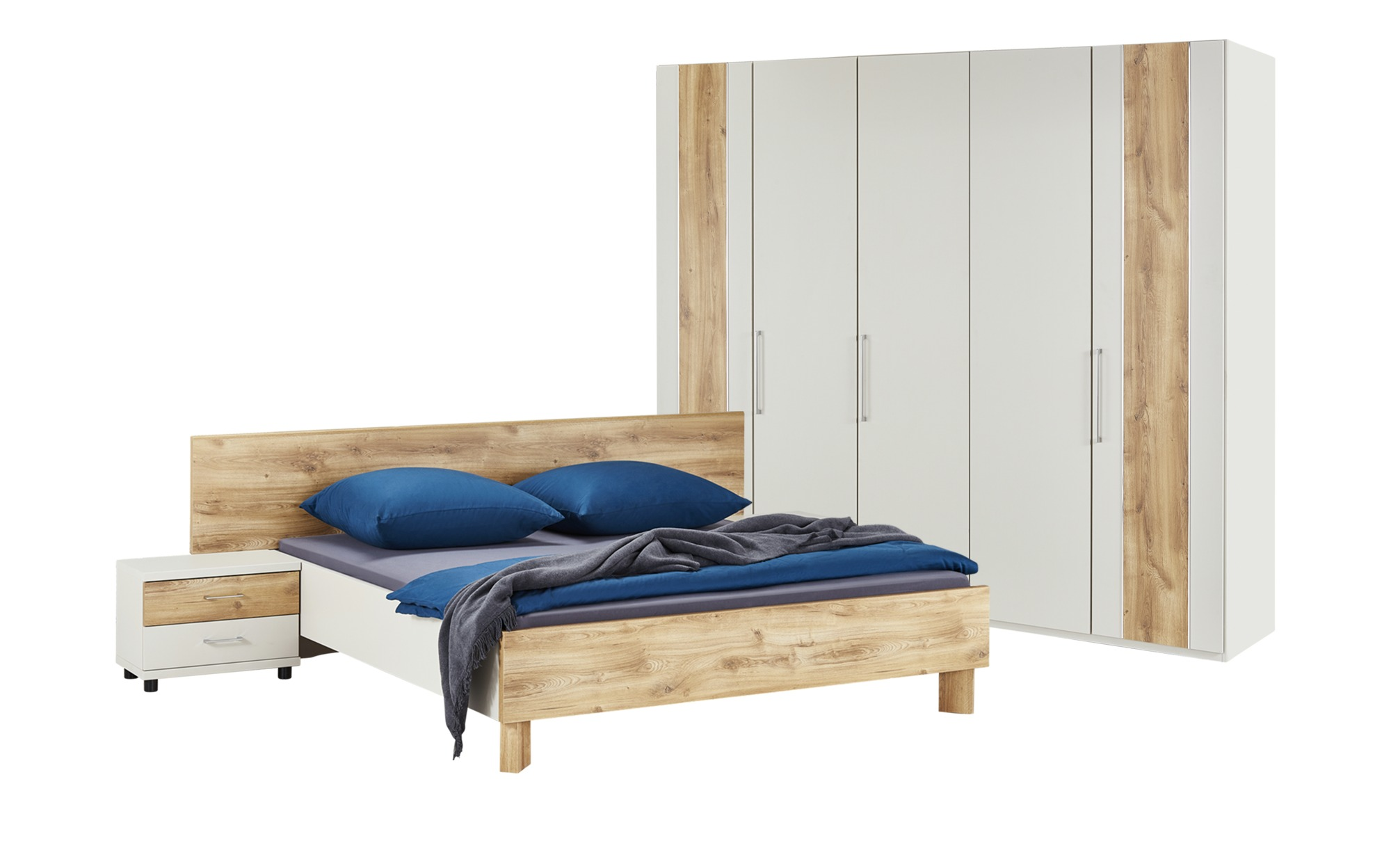 Schlafzimmer Set Kika Pin By Ladendirekt On Komplett Schlafzimmer Bedroom Furniture