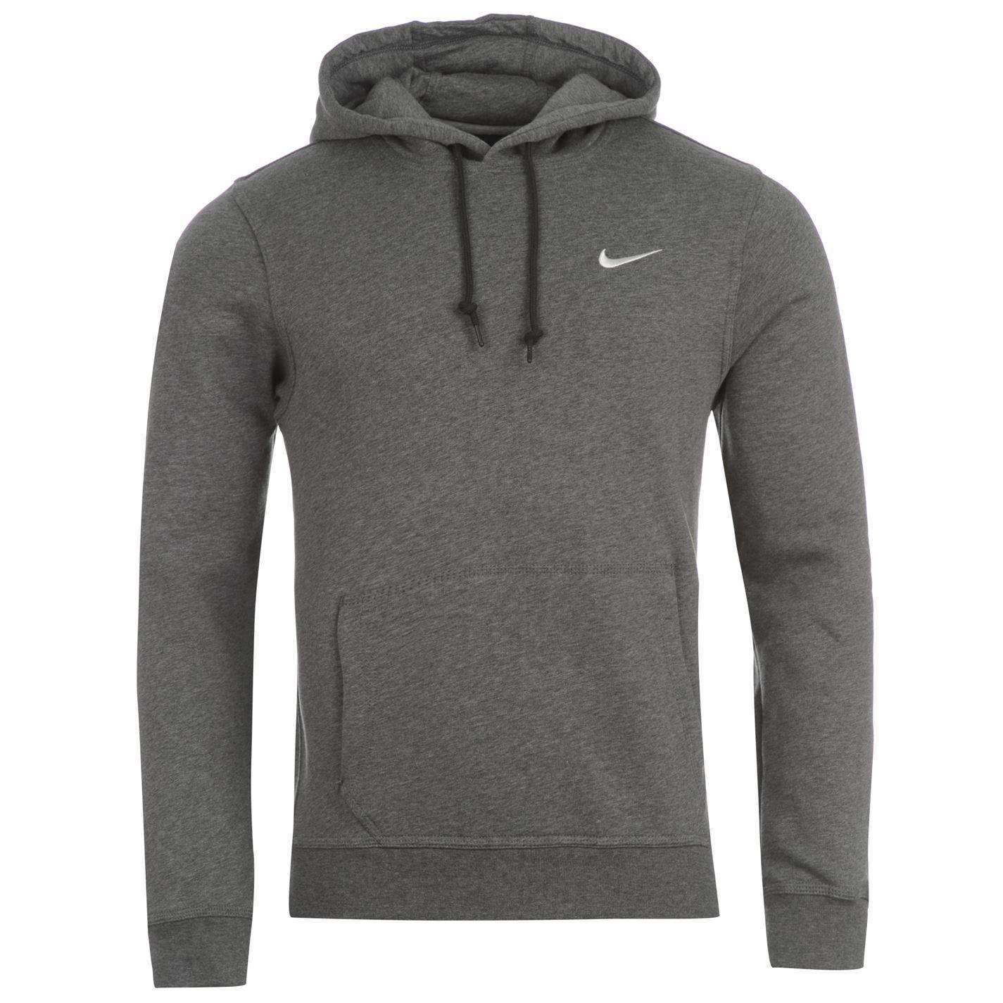 cdf940e31610 Nike