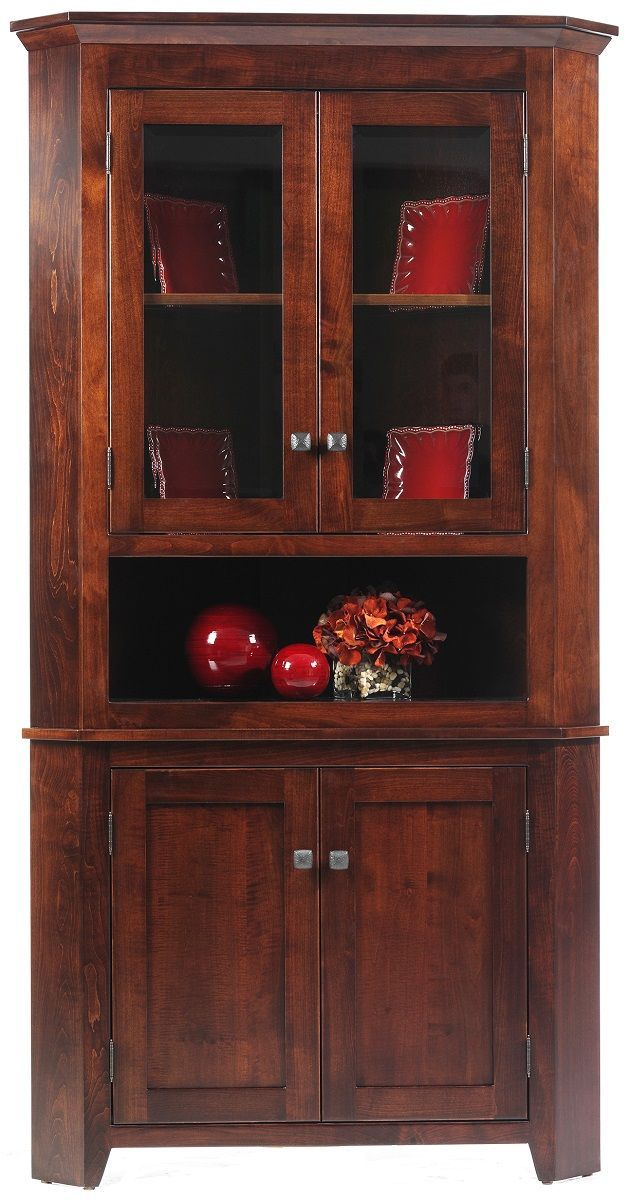 42+ Shaker corner cabinet diy
