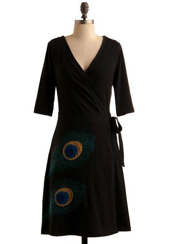I like this peacock feather dress.. wish it wasn t sold out (  78.00 a7b1dfd30