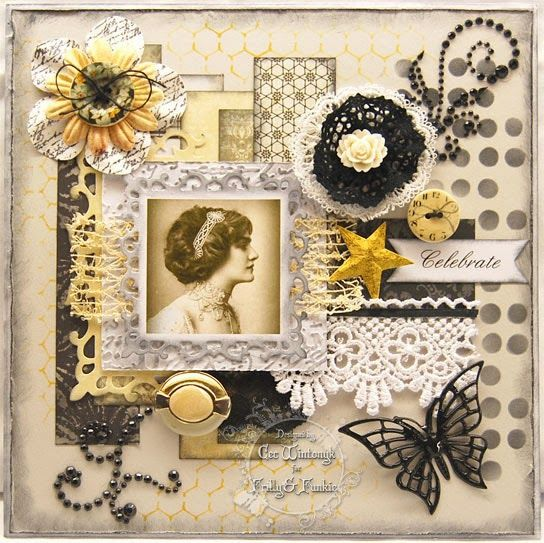 Frilly and Funkie: Saturday Step x Step - Collage Card (Canvas Inspiration) http://frillyandfunkie.blogspot.com/2014/04/saturday-step-x-step-collage-card.html?utm_source=feedburner&utm_medium=email&utm_campaign=Feed%3A+blogspot%2FGoTLR+%28Frilly+and+Funkie%29