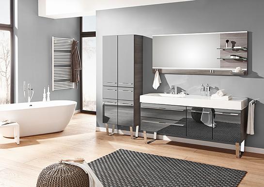 Leonardo Bad 109 Brands Furniture By Pelipal Bad Badezimmer