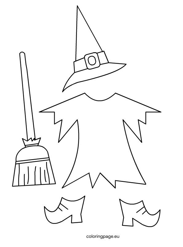 Related Coloring Pageshalloween Pumpkinhalloween Pumpkin Black And