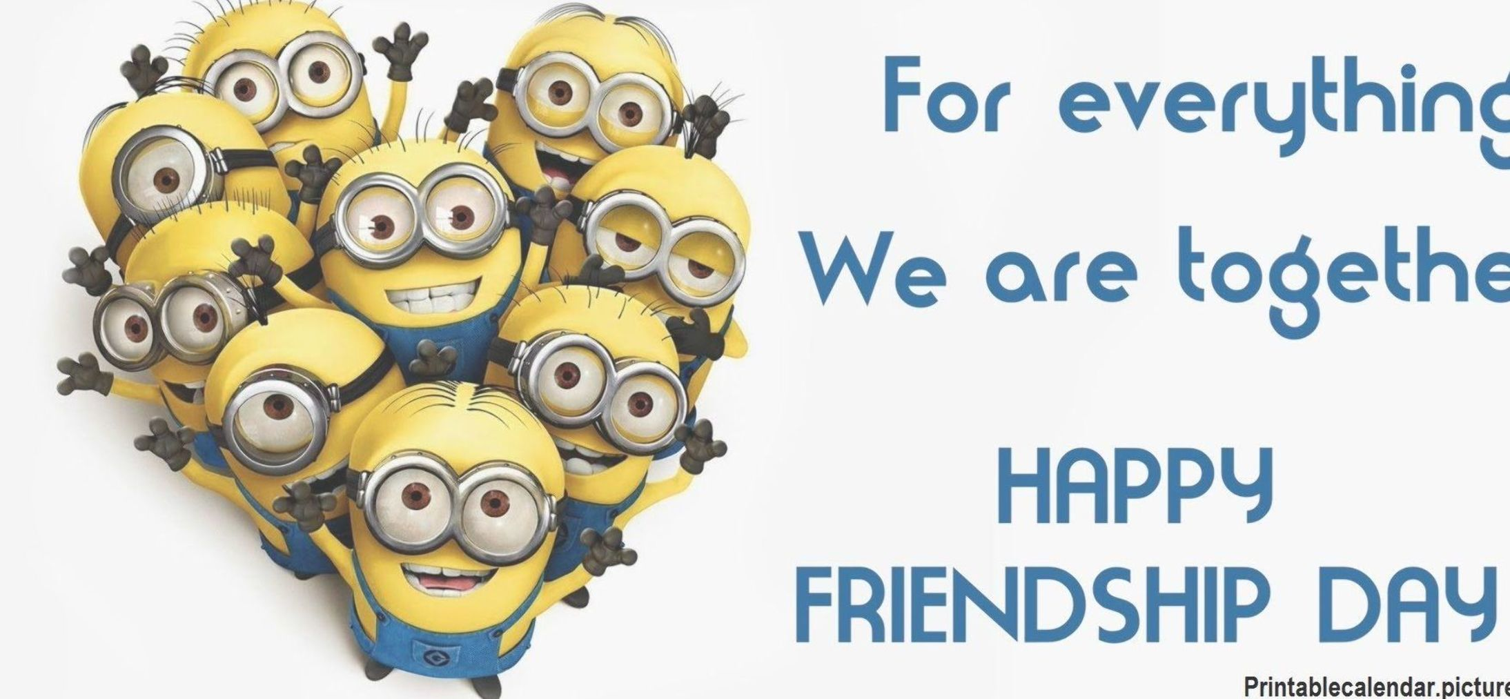 Friendship Day Funny Quotes Friendshipday Holiday Cuteimage Friendship Day Images Happy Friendship Day Friendship Day Quotes
