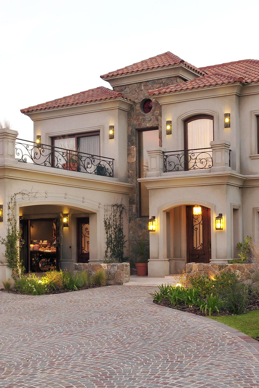 Fernández Borda Arquitectura, Casa 18