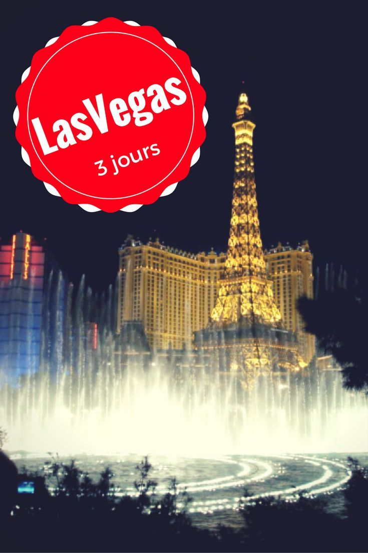 Las vegas casino histoire play slot machines for fun free online