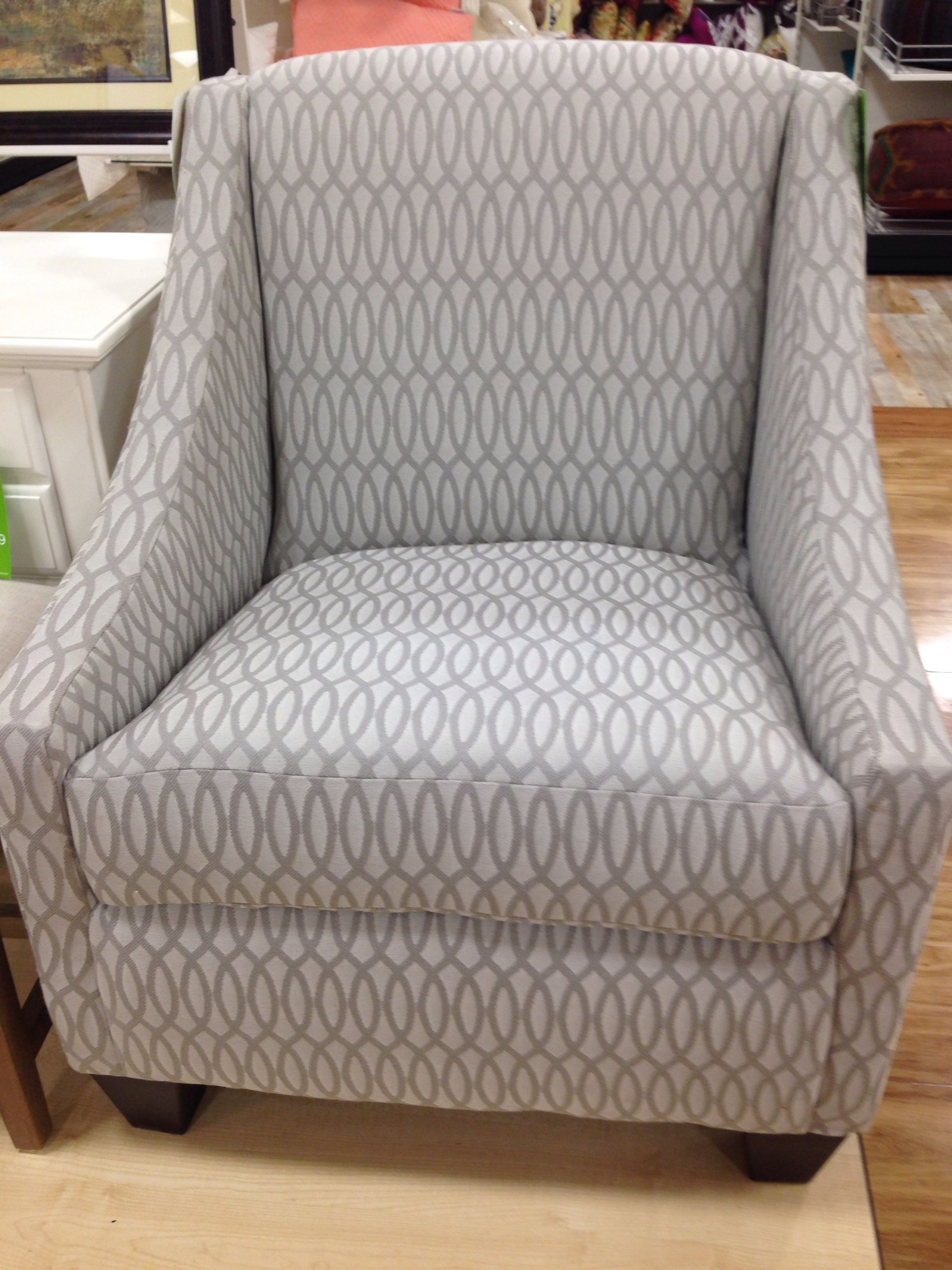 Side Chair Side Chairs Chair Home Goods Store