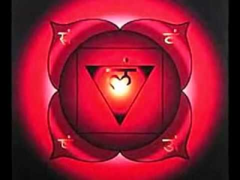 30 Minute Yoga & Meditation to Balance the Root Chakra