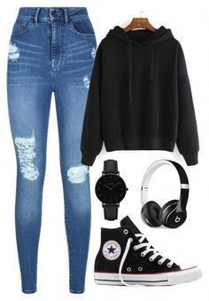 Trendy Clothes For T  26. Januar 2019 um 02:07 Uhr #trendyoutfitsforschool