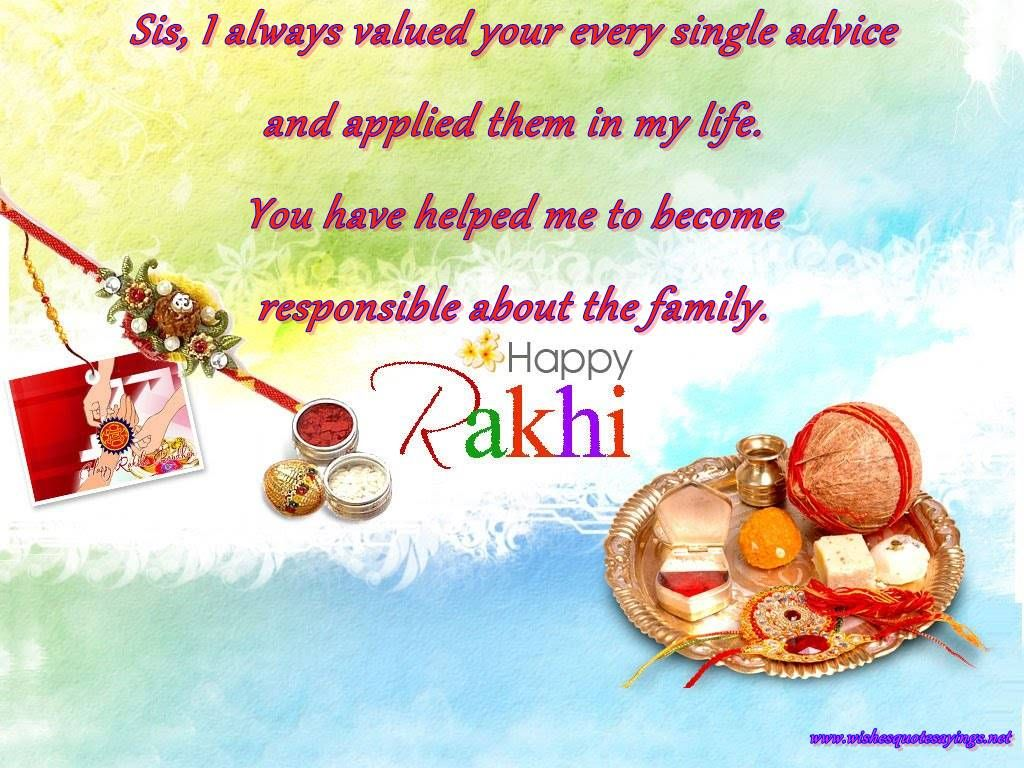 This post is on happy raksha bandhan wishes for facebook happy this post is on happy raksha bandhan wishes for facebook happy raksha bandhan status for kristyandbryce Image collections