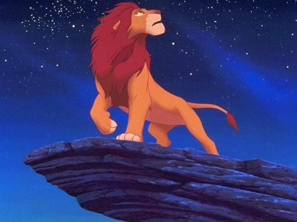 The Lion King 2 Simba S Pride Wallpaper The Lion King Wallpaper Lion King Lion King Simba The Lion Sleeps Tonight The lion king 2 simbas pride wallpaper
