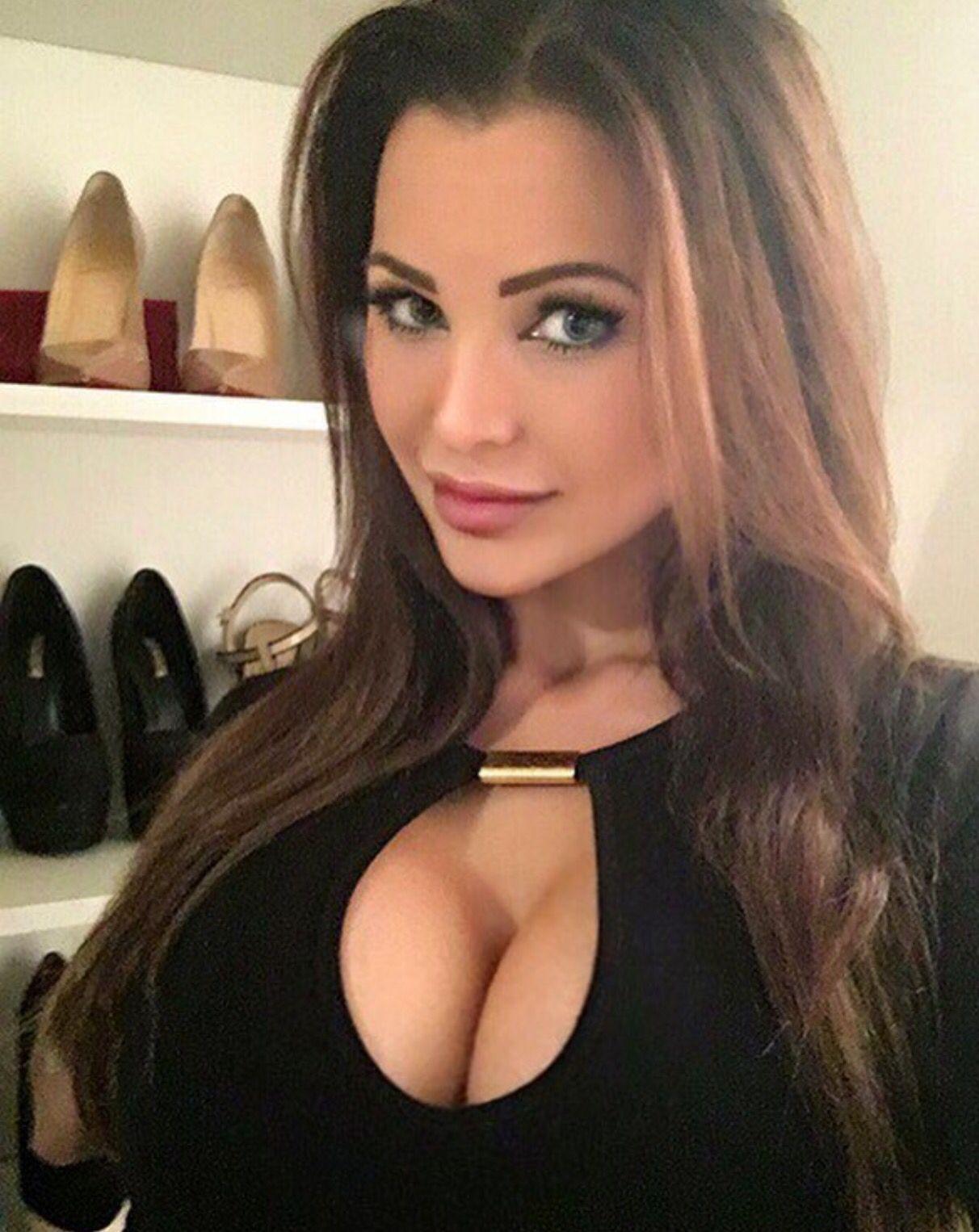 Is a cute Helen de Muro nude (62 photo), Pussy, Hot, Twitter, swimsuit 2015