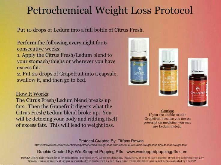 Medical weight loss monmouth county nj