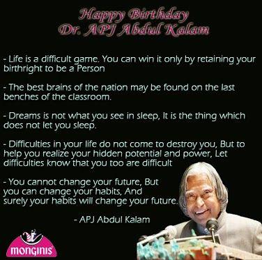 Monginis Celebrations Google Spiritual Quotes Inspirational Quotes Kalam Quotes