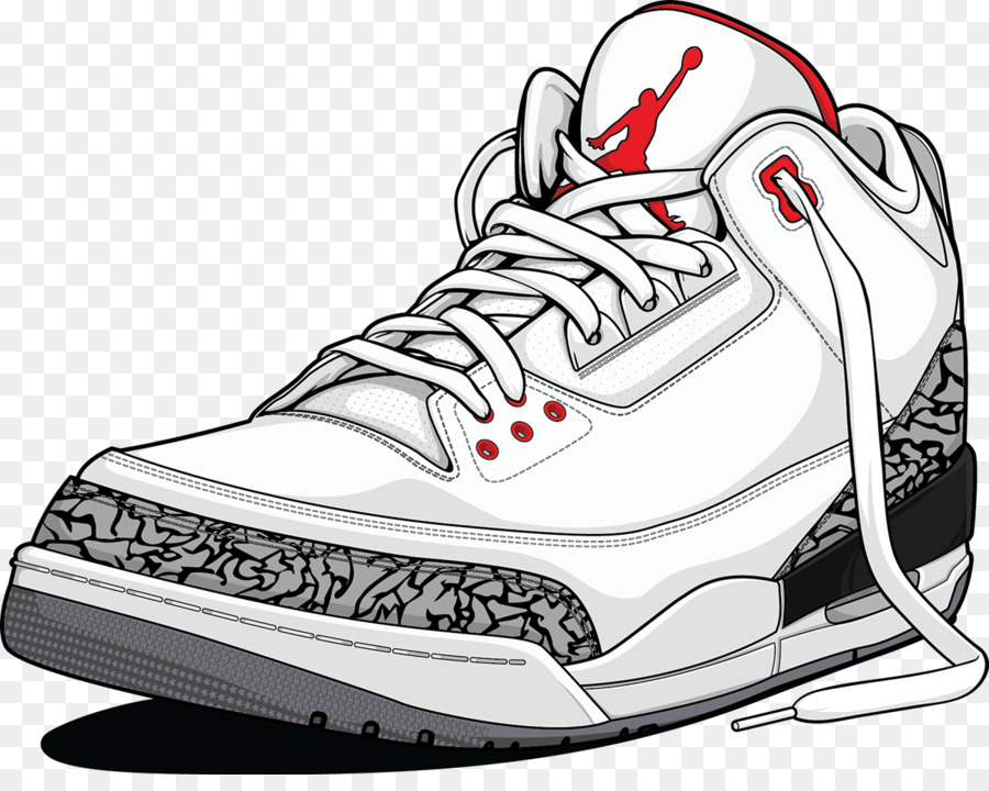 Pin By Aniyah Yancey On Clipart Jordan Background Michael Jordan Jordans