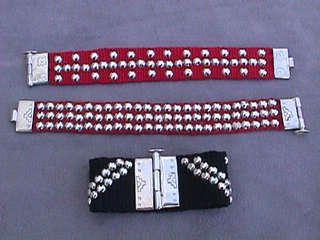 www.elbluff.blogspot.com: Plateria Mapuche