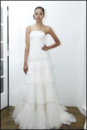 All for Fashion Design Wedding Dresses | Stylish Stuff | Pinterest ...
