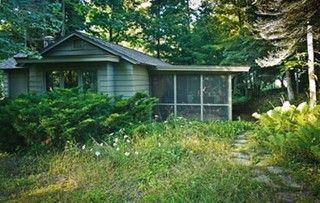 Oostburg Cottage Rental: Lake Michigan Cottage | HomeAway