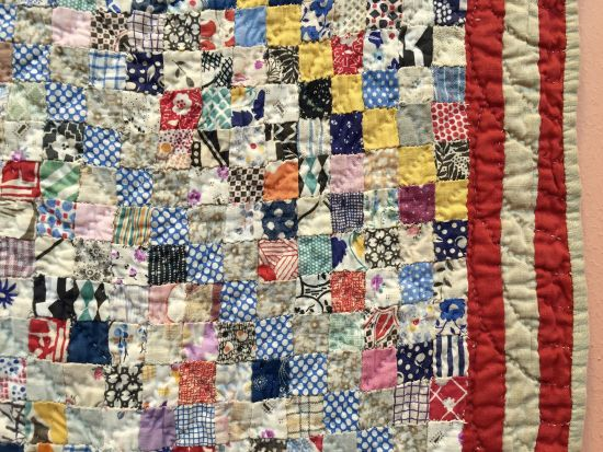 81 the festival of quilts 2016 birmingham ancien for Festival of quilts birmingham 2016