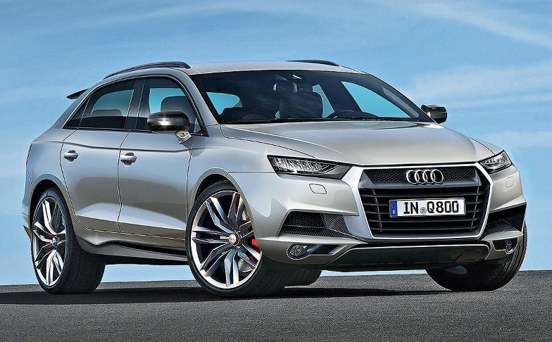 The Top 10 Sporty Cars To Look For In 2018 Luxury Cars Audi Audi Audi Q7