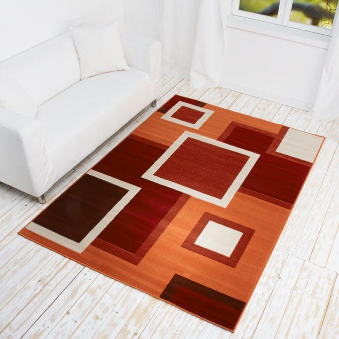 onlineshop teppich f r designer teppiche mit vielen verschiedene gr en farben. Black Bedroom Furniture Sets. Home Design Ideas