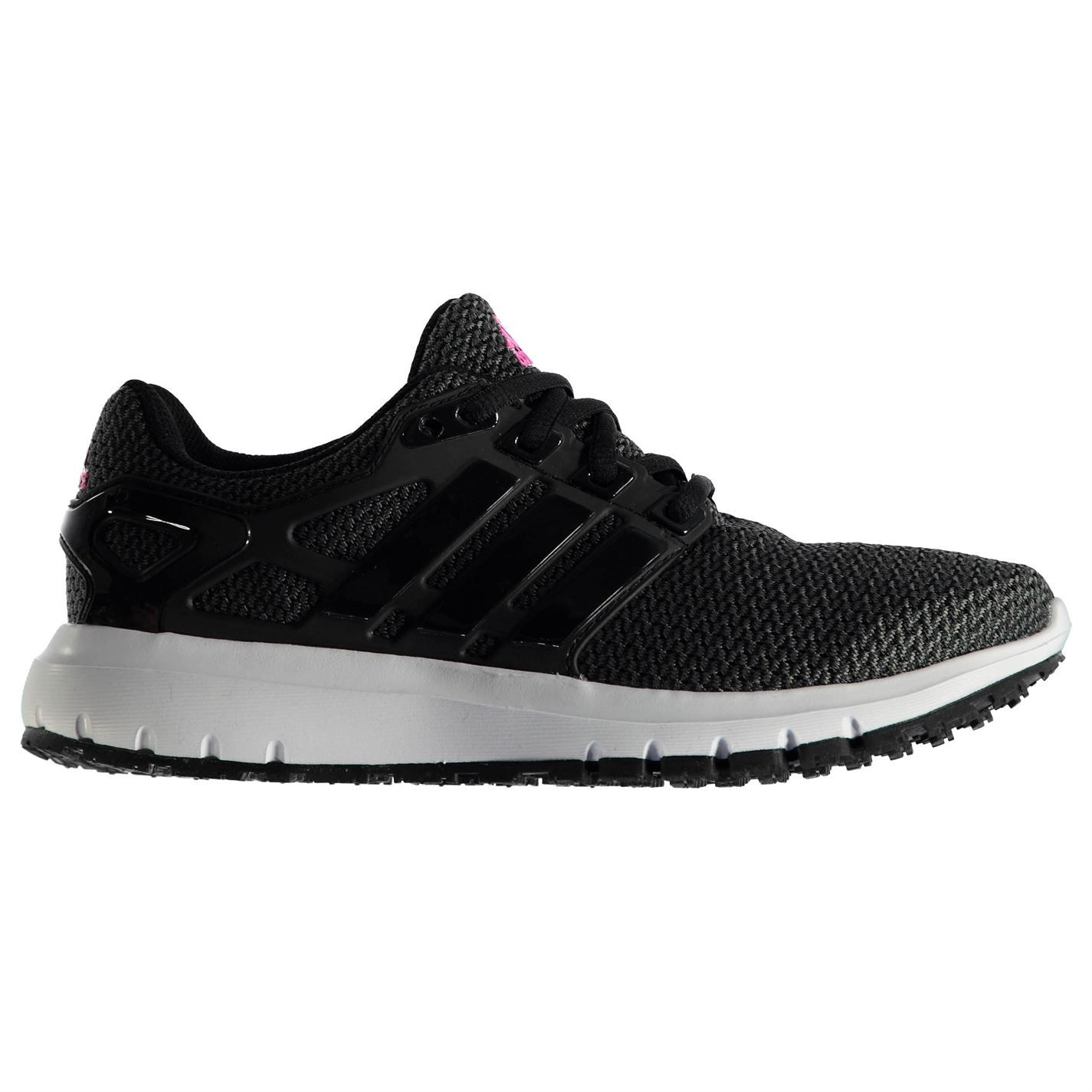 adidas | adidas Energy Cloud Running Shoes Ladies | Nylon Runners