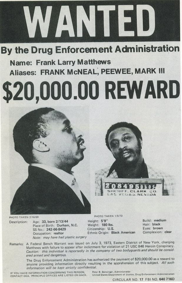 real wanted posters - Google Search | SS | Pinterest | Ss