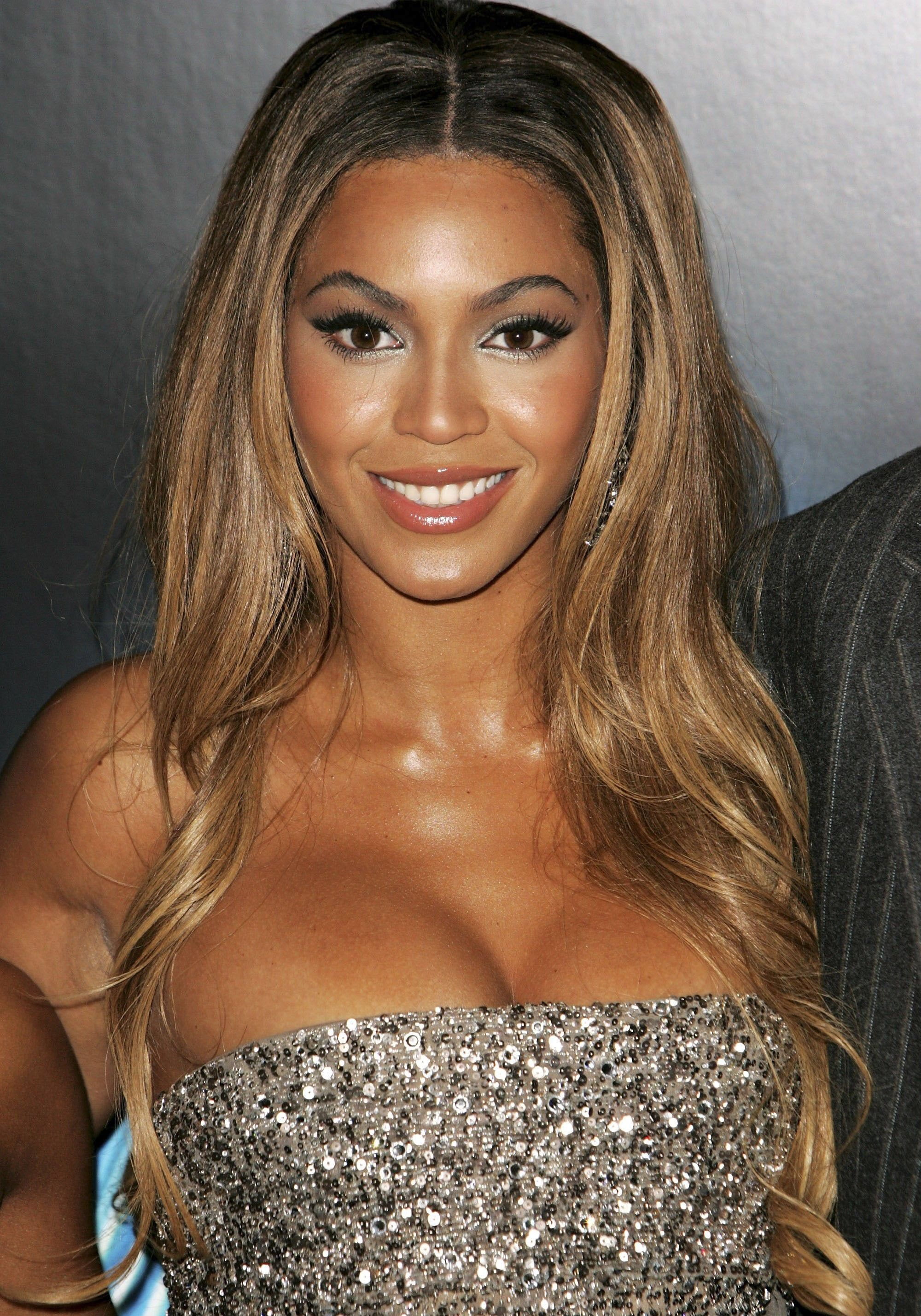 images of beyonce hair | myrcle styles | pinterest | hair coloring