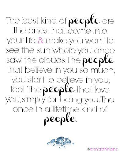 Soulmate Friend Quotes | www.pixshark.com - Images ...