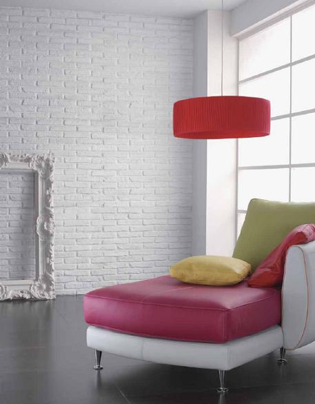 Pannelli Decorativi Per Pareti Finto Mattone Colori Vari Home