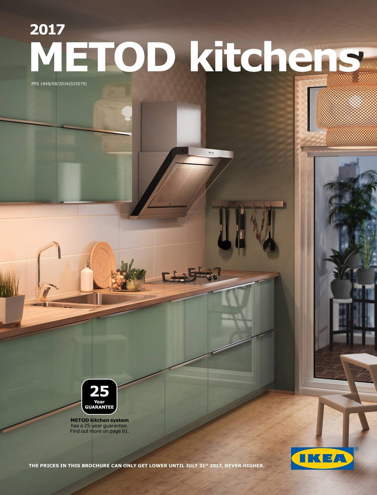 Küche Ikea Kallarp Image Result For Kallarp Kitchen Konyha In 2019 Küche