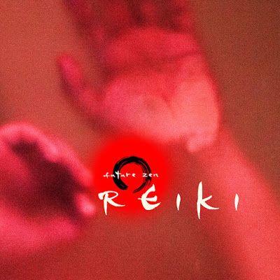 kostenlose reiki musik | free reiki music | reiki | reiki musik, reiki, musik download