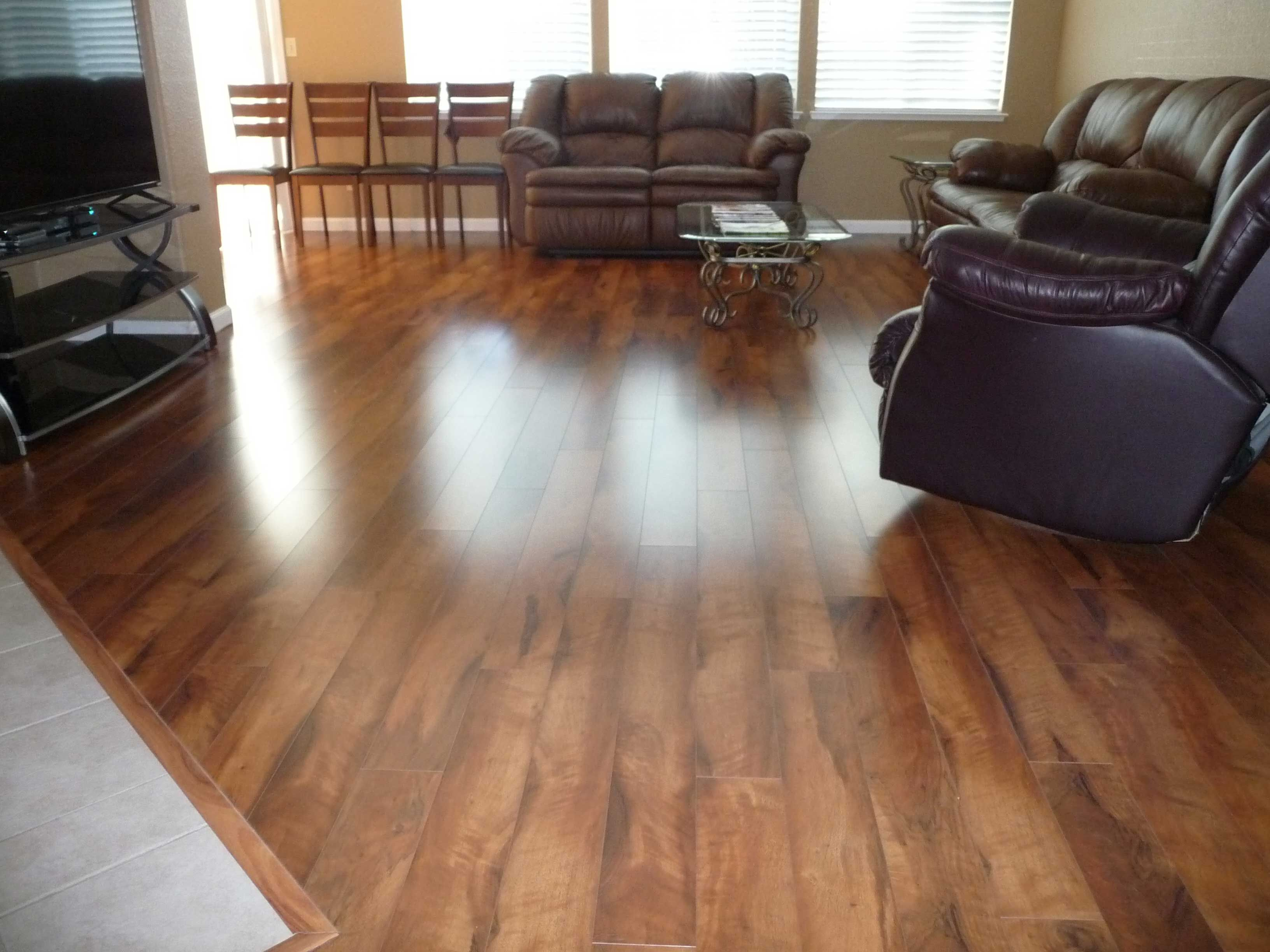 Flooring Liquidators (With images) Flooring, Flooring